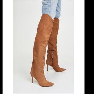 ‼️SALE‼️NEW SCHUTZ Anamaria High-Heel Tall Boots